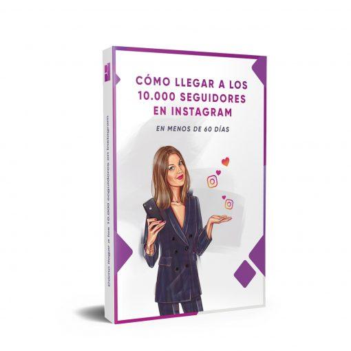 portada conseguir 10000 seguidores en instagram